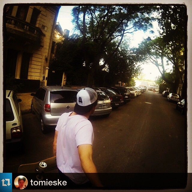 #Repost from @tomieske with @repostapp —