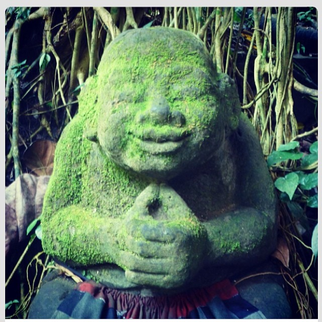 Happy #sundayfunday everyone. Hope that it brings you #inspiration #love and #happiness. #localhoneyswim #buddha #balifornia #travel #adventure #ocean #olas #beach #bikini #beautiful #localhoneydesigns #sup #surf #reversibleswim #stayson #sunday #moss...