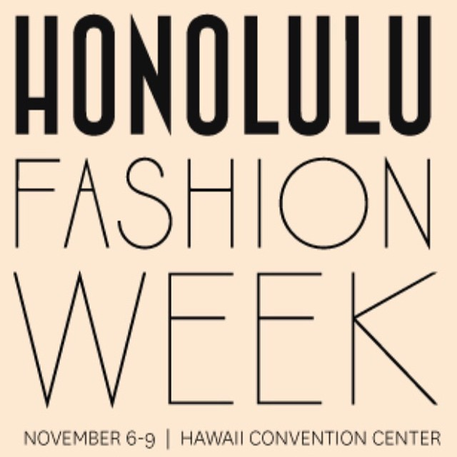 #honolulufw starts today. Visit #Organik at the @consciousdesignershi pop-up tomorrow-sun for new #ecofriendly #sustainable #organic clothing #luckywelivehi #nature