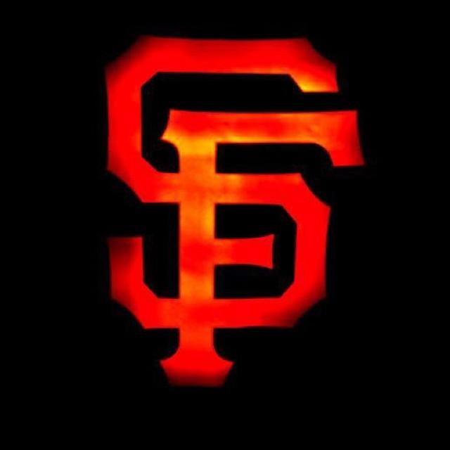 Giants Baby!!! #sanfrancisco #dailysanfranciscan #canon #sanfrancisco #sfgiants #california #baseball