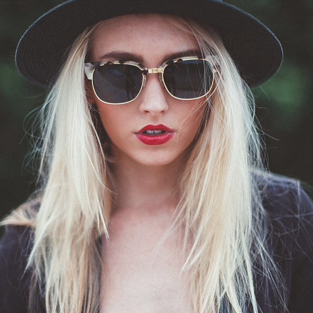 @oliviaxxrae in The Sawtooth captured by @shannonbray #iwantproof