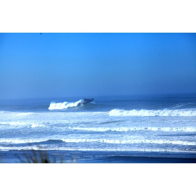 #oceanbeach with some size to it. #winter #surf #ob415 #california