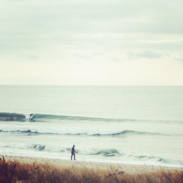 PC @jdnphotography #lovematuse
