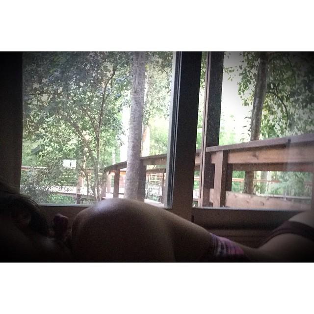 #siesta #nadamass