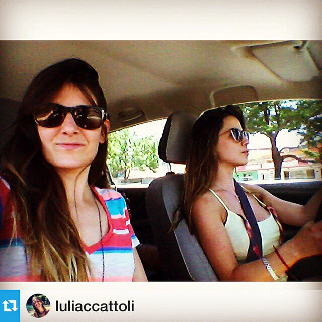 #Repost from @luliaccattoli with @repostapp --- #manejaamiita @sonsoles_ca