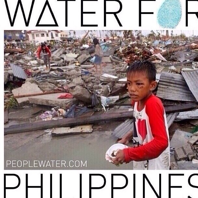 @peoplewater #peoplewater #repost