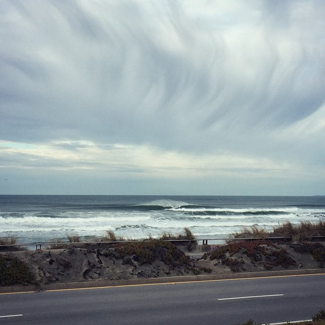 finally #autumnwaves #OB#offshore#awesome#awesomesurfboards