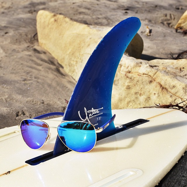 All I need are some tasty waves, a cool buzz, and I'm fine. -J.Spicoli Shades coming soon... #hovenvision #comingsoon #surf #fresh #sundayfunday