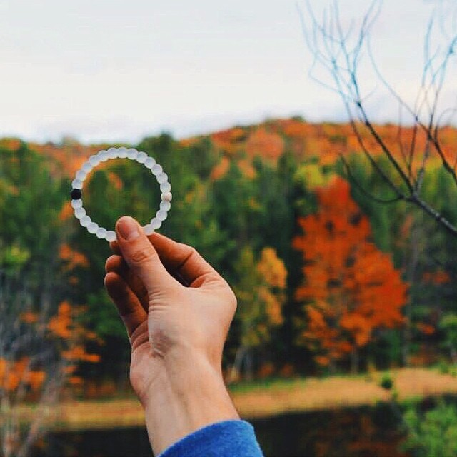 Keep it coming, Fall #livelokai  Thanks @carson989