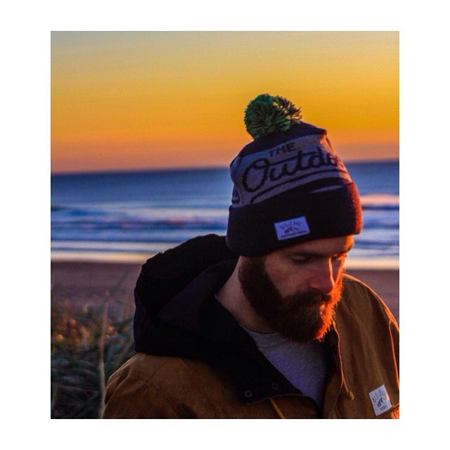 Winter line will be available this Friday! Win an Outdoors beanie by reposting and hash tagging Disidual!  Winner will be announced Wednesday. Photo: Matt Burrows #disidual #winter #distinctindividuals #beanie #contest #adventure #explore...