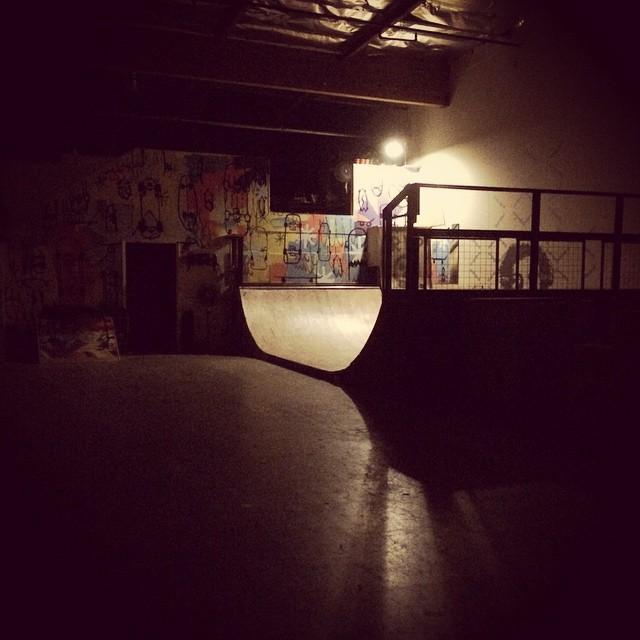 #calibertrucks #calibergrade #afterparty #goodnight #goodmorning #skateboarding