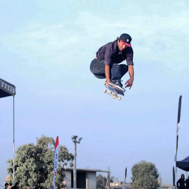 Flip x Sandro Moral @sandromoral  Flawless  #Skae #Peru#Volcom #SandroMoral #Chino #TrueToThis