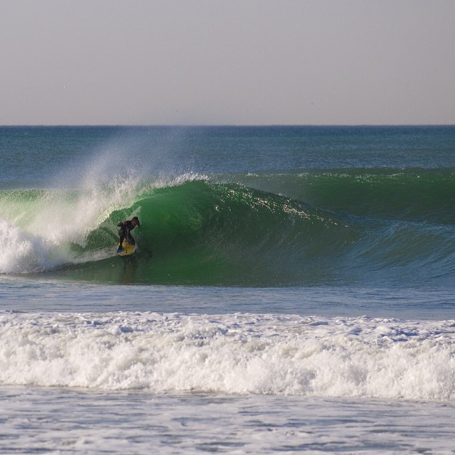 We want to send a very Happy Belated Birthday to our Team Rider @noabryan who turned 22 last Friday! Noa lives in California now but will be returning to Hawaii soon for his Winter Break! Cheers Noa! @toysboards #Wave #BodyBoarding #BodyBoard...