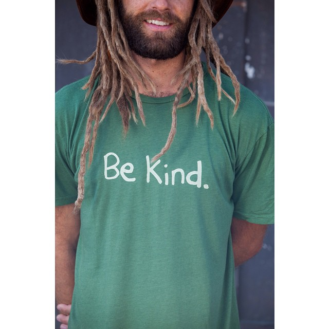 """Be kind whenever possible. It is always possible."" -Dalai Lama •• Vibration of unity to the People"