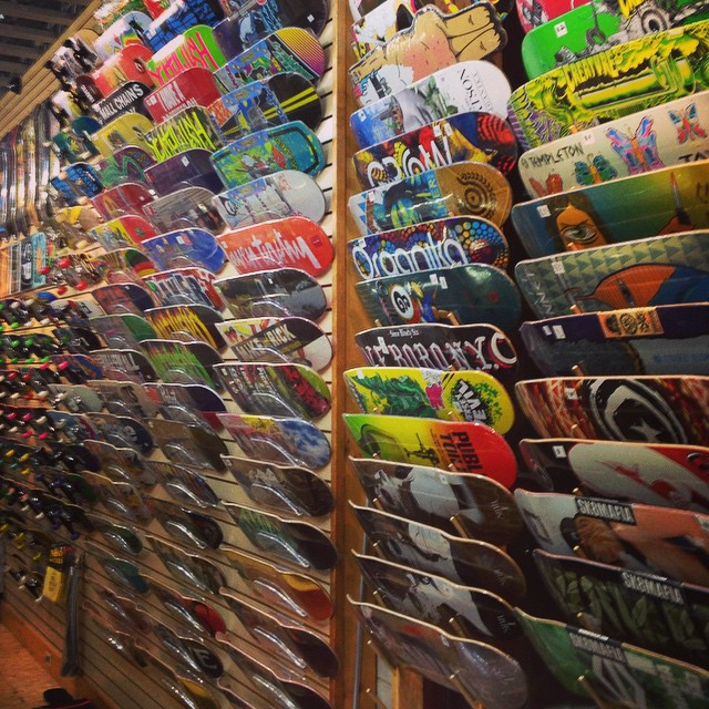 #fulsend is now being sold @utopiaskateshop in Norwalk, CT #skateboarding #skatelife #justsendit #utopiact #skateordie #sonomafia #sendit