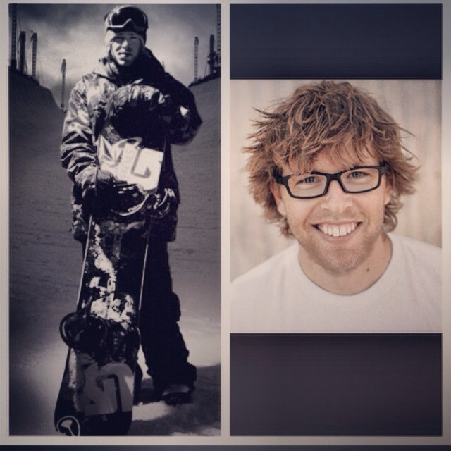 We are beyond #stoked to honor Kevin Pearce (@kevinpearce) at our annual Stoked Awards on December 3rd! The Stoked Achievement Award doesn't just go to any average person. Kevin's snowboarding career and his current roles of inspirational survivor,...