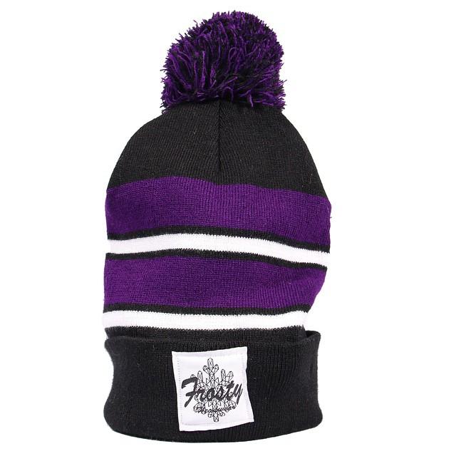 www.frostyheadwear.com #FrostyHeadwear