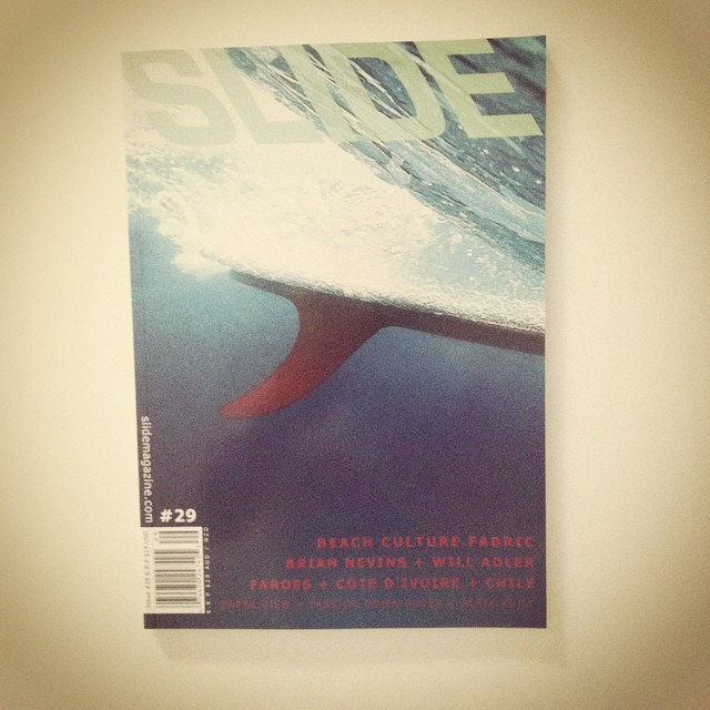 @slidemag available at #AkelaSurf  Boutique