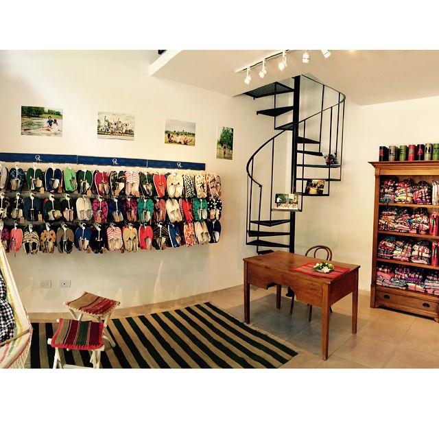 Visita nuestro nuevo local exclusivo en Trenque Lauquen. Tte. Gral. Uriburu 23.