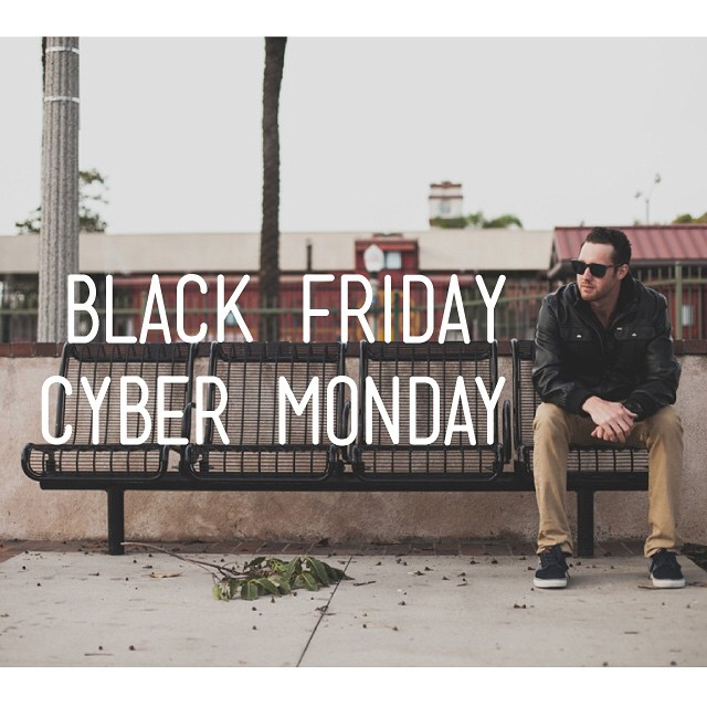 S A L E  #BlackFriday ≫ #CyberMonday  Sign up for details now at iwantproof.com!