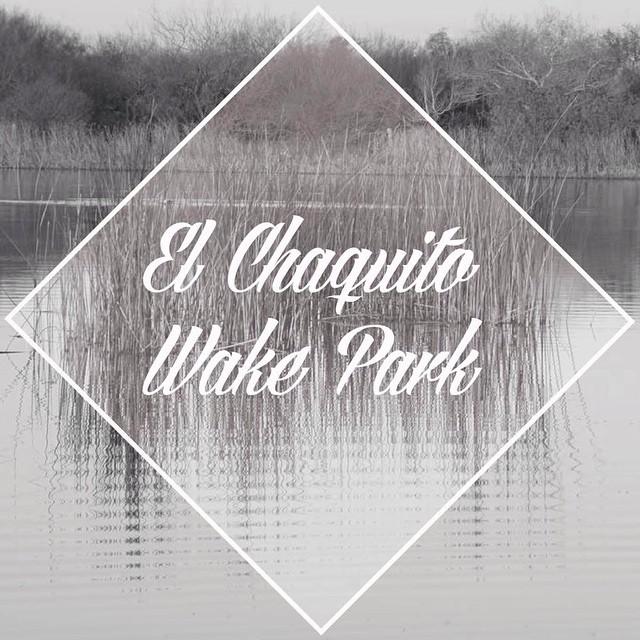Gracias a @elchaquitowakepark por apoyar nuestro proyecto. El Chaquito es un complejo de deportes acuatiacos, con un sistema de cable park, ubicado en Santa Fe.  Al igual que nosotros, priorizan la utilización de recursos sustentables. Pronto nos...