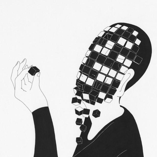 art + function Daehyun Kim, #lovematuse
