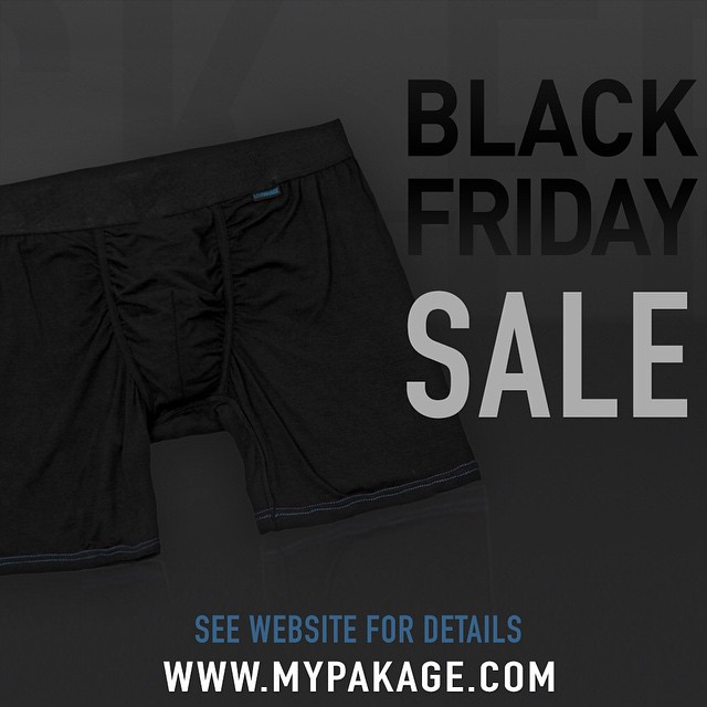 Black Friday madness is going down! See our website for details. #blackfriday #bestgiftever