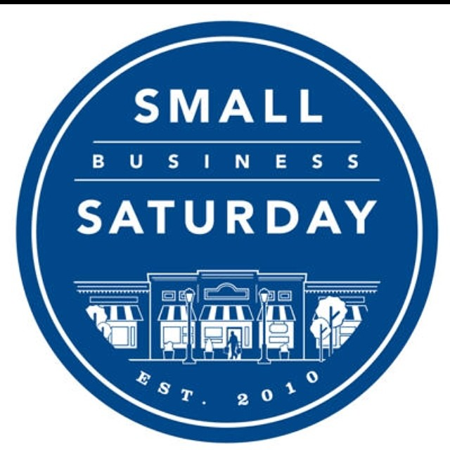 Today is Small Business Saturday so get into your local Boardshop, and support snowboarding!! #shoplocal #supportlocal #goodpeople #greatshops #greatsnowboards #smallbusinesssaturday