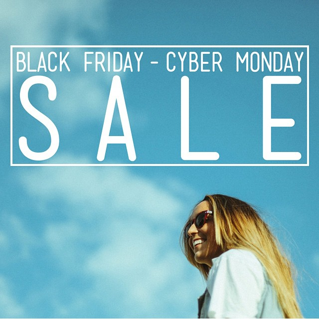 #BlackFriday ≫ #CyberMonday SALE happening now at iwantproof.com