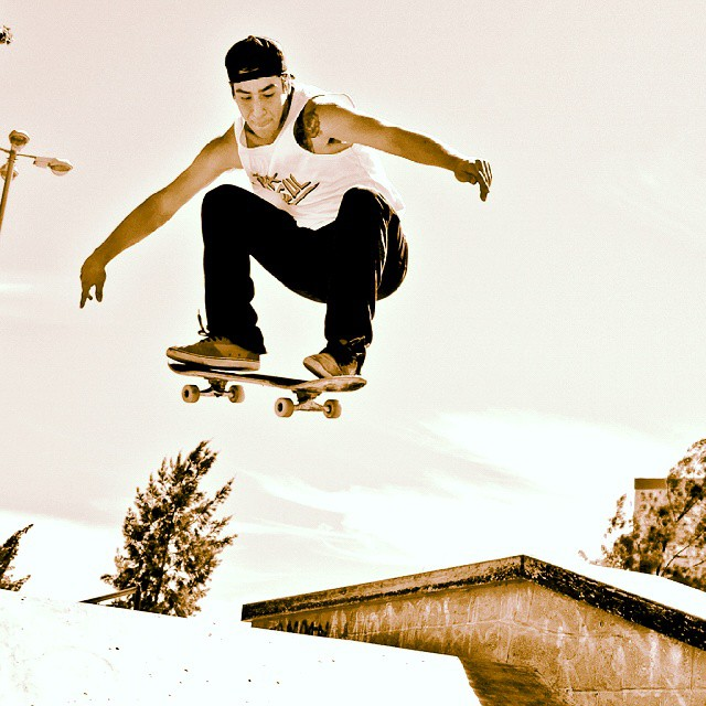 #tshirt #skate #apparel #spring #summer #shop #ViejaScul