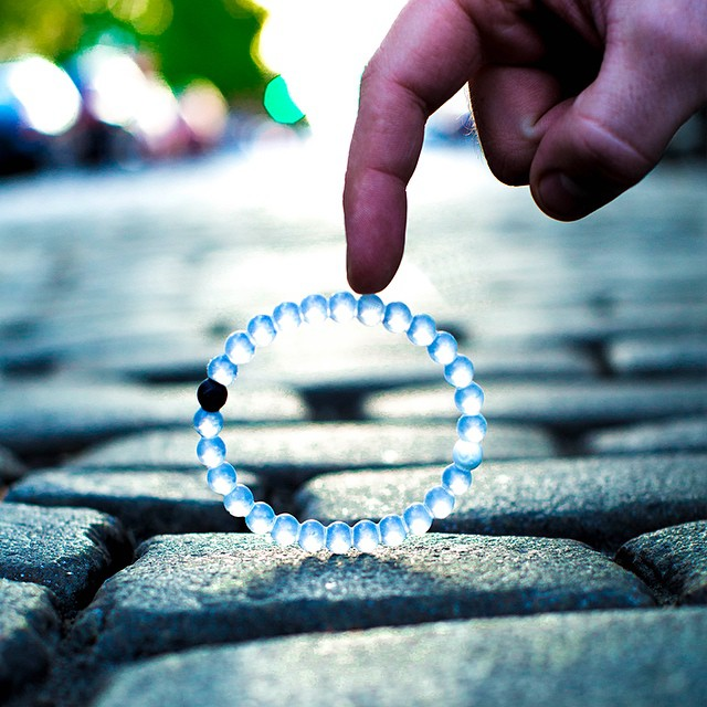 Change up your point of view #livelokai