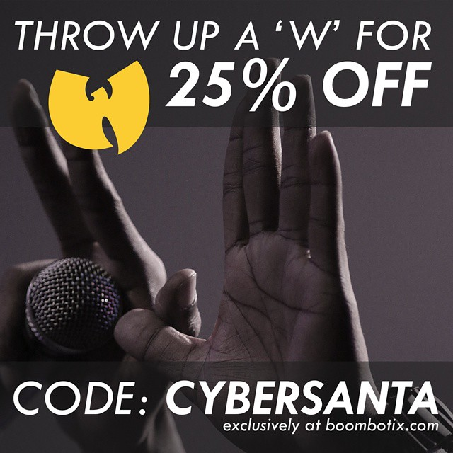 Cyber Monday Sale starts at 12am midnight(West Coast time) tonight! 25% OFF everything online and free shipping for orders over $100. Don't miss out on these deals #cybermonday