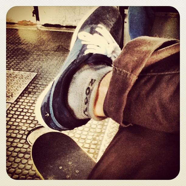 Una de @koala727s: Train #globeargentina #globearg