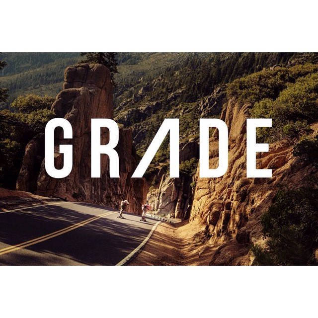 We're happy to announce #GRADE is live on our Vimeo page! For all of those who missed the 24-hour premier on @skatehousemedia , now's your chance to view it! Link is in our profile!