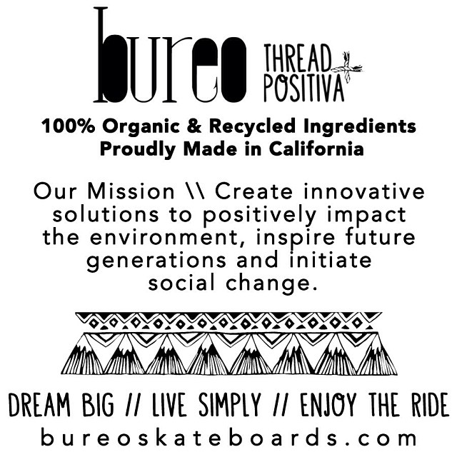 Our Mission....Proudly printed in each organic tee shirt we produce. 'Thread Positiva'  provides support to organizations having a positive impact on coastlines around the world. Our current campaign is aligned with @stwcoalition and their efforts in...