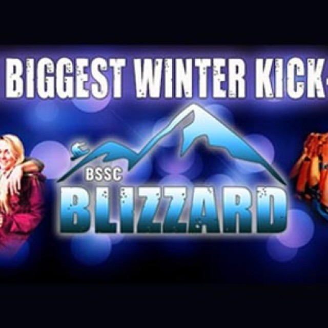 Who will be going to the @bssc Blizzard Winter Kick Off Party tonight in Boston?  Check out a sweet deal on our helmets in your goodie bags!  Also if you are a member, be sure to check out your discount page for another #shredready deal. #blizzard...