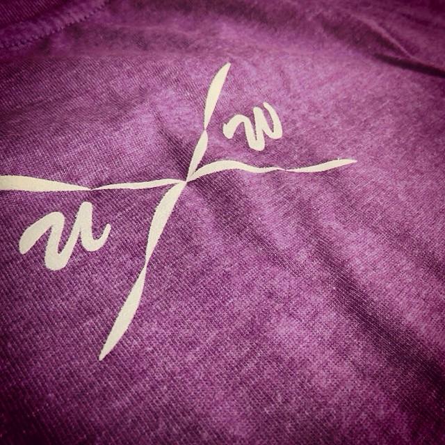 Todavía no tenes tu remera @underwavebrand ?? Ecargala en Facebook.com/underwavebrand, www.underwavebrand.com o manda mail al ventas@underwavebrand.com!! Si nos seguís en instagram #10%off