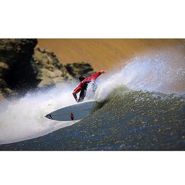 Repost Feli Suarez! @felisuarez1 postales de Peru 2014 #TruToThis #Surf #Volcom #intoxicacionespiritual