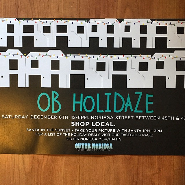 We are at a deadlock on what kinda of breakfast libation to have at #OBholidaze this Saturday on Noriega? Whatcha think, whiskey or champagne based?! #isaywhiskey #butthenillblackout #oceanbeach #sanfrancisco #sunset #comeplay!!