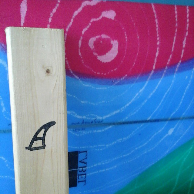 @labelsurf  available  at #AkelaSurf  Boutique  and soon  in www.akelasurf.com