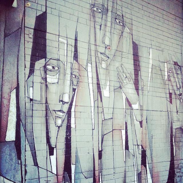 art + function, #lovematuse