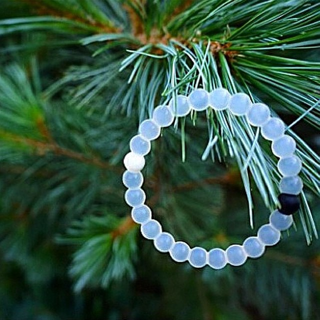 Let the holiday planning begin! #livelokai  Thanks @maggieweglarz
