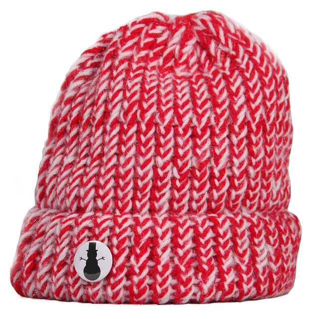 www.frostyheadwear.com #HandKnitted #Beanies #FrostyHeadwear