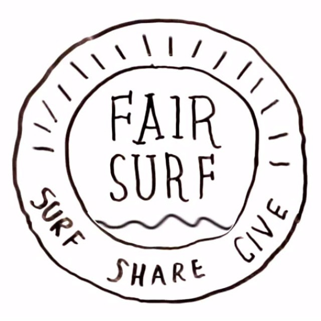 We all make purchases. Grassroots non-profits need support. The Fair Surf App connects the dots so ethically minded businesses grow, coastal communities benefit and consumers are empowered by how they choose to purchase. Support the Fair Surf...