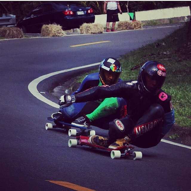 @bettlejuice69 from Puerto Rico repping good and low as funk #keepitholesom