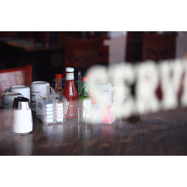 Served. #claytonhumphriesphotography #canon5dmark2 #sanfrancisco