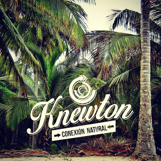 #COLECCION2015 #SUMMER #TRIP #ADVENTURE #SURF #FRIENDS #SKATE #TAYRONA #COLOMBIA #SNOW #CONEXIÓNNATURAL #KNEWTON
