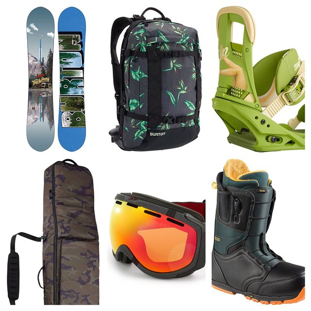 Tis the season. Got #burton gear to #surf #powder. Ready to shred with @simontcray @drsv @surfing_spud #pow #snowshred #snowboard #brokeasajoke #ilostmywalletinelsegundo #wheredidallmymoneygo #travel #shred #anon #tahoe #niseko