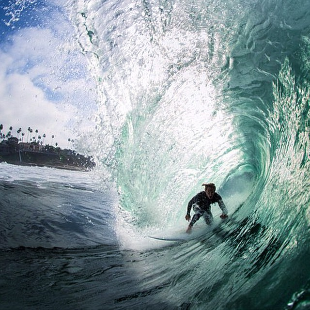 @neck_tooth in the Ichiban #lovematuse PC @john_maher_