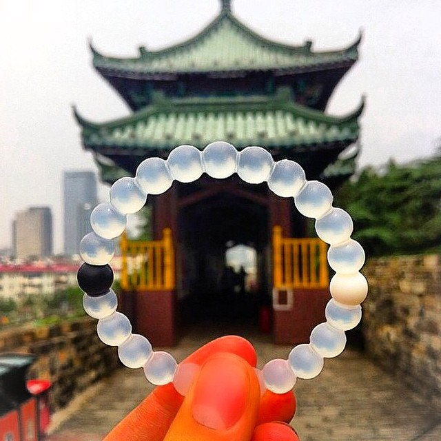 Every weekend should be an adventure #lokaiworld #livelokai  Thanks @ewagner6